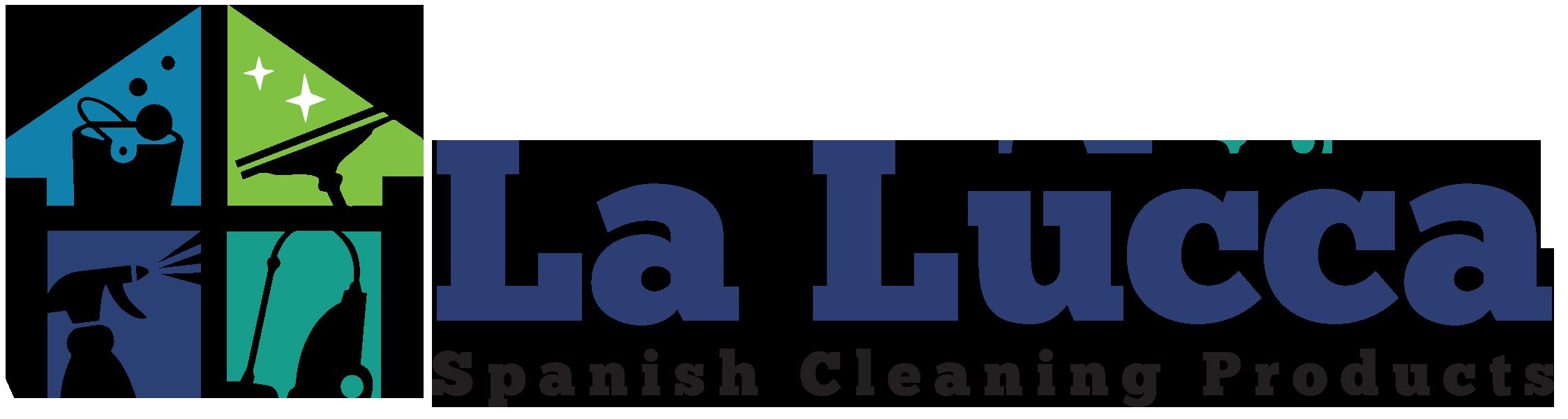La-Lucca-Sticky-Logo