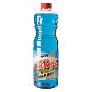 Brumol Marino Floor Cleaner